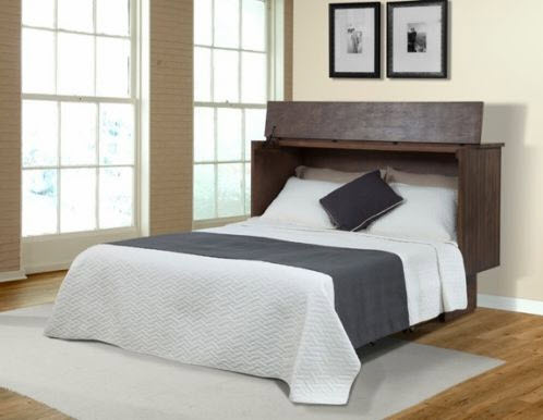 Acacia-murphy-cabinet-bed-1800easybed.com