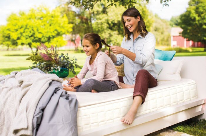 Naturepedic-Organic-Mattresses-1800easybed.com