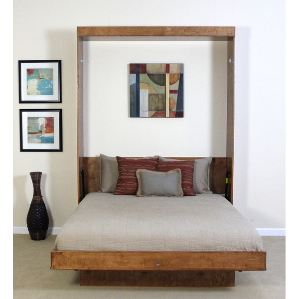 Metro-murphy-wall-bed-1800EasyBed.com