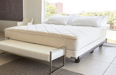 Natural-and-Organic-Mattresses-1800easybed.com