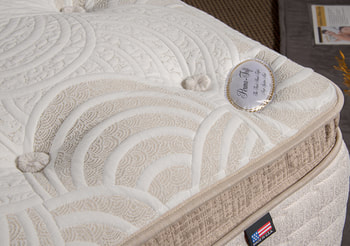 Innerspring-mattresses-1800easybed.com